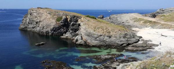 Belle-île-en-Mer